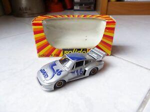 Porsche-935-16-1332-Jdavid-Solido-1-43-Miniatura