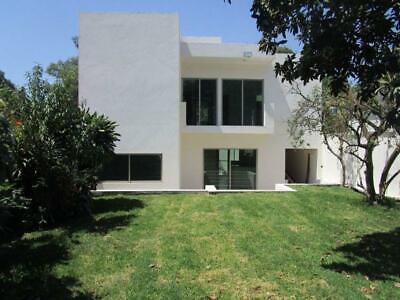 Casa en Venta en Rancho Cortes