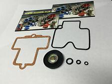 SUZUKI DRZ 400E / OEM FCR Carburetor Repair Kit DRZ400-E DRZ 400E DRZ400E