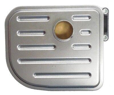 Auto Trans Filter Kit-CVT2 PTC F-335