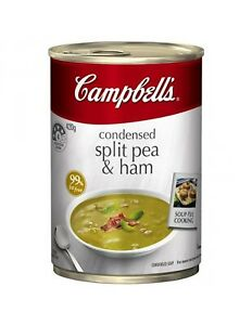 Campbell-Soups-Condensed-Soup-Split-Pea-And-Ham-420gm