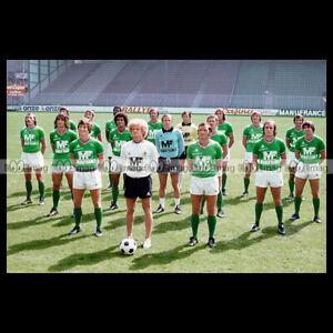 phs-011769-Photo-ROBERT-HERBIN-EQUIPE-AS-SAINT-ETIENNE-TEAM-1976-FOOTBALL