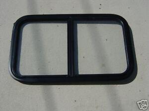 Sliding-Window-for-RV-Camper-Trailer-5th-Wheel-Motorhome