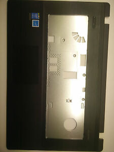 Asus P751JD-1A TOP CASE TOUCHPAD MODULE ASSY 90NB07L1-R90010 - Wien, Österreich - Asus P751JD-1A TOP CASE TOUCHPAD MODULE ASSY 90NB07L1-R90010 - Wien, Österreich