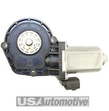 Window Motor Assembly Ford Lincoln Navigator Expedition 2005 06 07 08 09 2010 11
