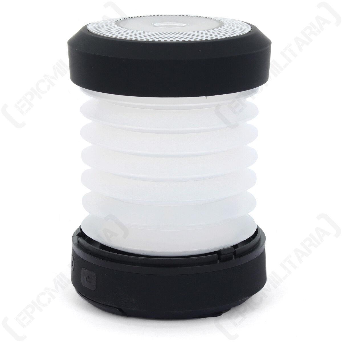 Dynamo/USB Camping Lanterne-Outdoors Lanterne-Outdoors Lanterne-Outdoors Compact Lampe Léger Torche Nouveau 32fe2d