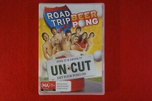 Road-Trip-Beer-Pong-DVD-Free-Postage