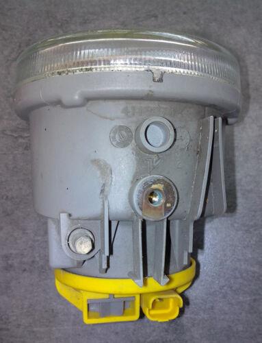 Antibrouillard Anti brouillard Avant Droit Citroen Xsara et Berlingo 9648947780