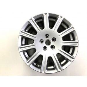 Maserati-Quattroporte-Rims-Front-Front-Wheel-Rim-18-034-82381300-192263