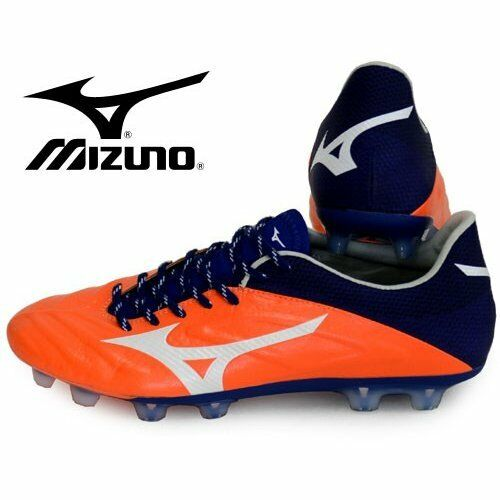 New Mizuno Soccer Soccer Soccer Spike REBULA 2 V1 Japan P1GA1870 Freeshipping 431775