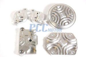 SILVER-CNC-ENGINE-DRESS-UP-KIT-Modified-CRF50-XR50-70-SSR-SDG-107-110-125-9-DU01