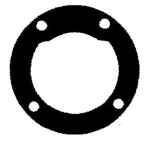 GUARNIZIONE-IN-CARTA-Marca-Ancor-FNI1602369