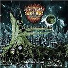 Graveyard of Souls - Shadows of Life (2013)