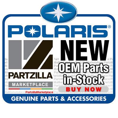 Polaris ATV//UTV New OEM Winch Hood Hook /& Latch 2411836