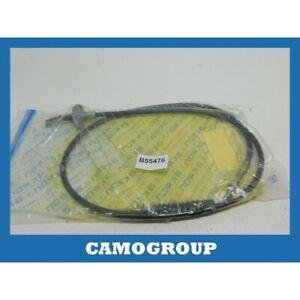 Cable-Release-Clutch-Release-Cable-AKRON-For-Suzuki-Samurai-Sj-410