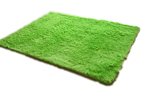 "Brand New 31*63/"" Living Room Floor Mat Cover Carpets Floor Rug Area Rug"