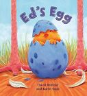 Ed's Egg by David Bedford (Paperback, 2011)
