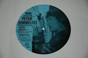 7-034-FLEXI-PETER-CORNELIUS-SEGEL-IM-WIND-Blau-Schwarze-Schrift-SCHALLFOLIE