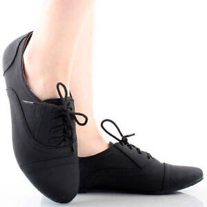 Womens flat black dress shoes - Dress buy usa