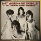 The Complete Atlantic Sides Plus by Patti Labelle & the Bluebelles (CD, 2014, 2 Discs, Real Gone Music)
