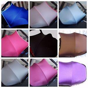 maxi-cosi-cabriofix-pebble-universal-car-seat-hood-canopy-sun-shade-many-colours