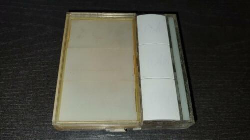 Ritto Touches Module 1 5753//02 blanc 3 touches Compartiment sonnette Module 15753//72 dép omodu