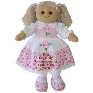 Personalised-Rag-Doll-for-first-1st-holy-communion-40cm-16-034