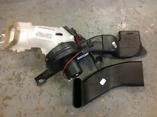 Citroen C4 Grand Picasso UA Blower Motor Fan Heater Motor Blower Right