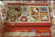 Sanrio Hello Kitty Desk Calendar