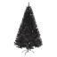 UPS-3-Days-3-4-5-6-7-8-ft-Black-Artificial-Christmas-Tree-Indoor-Home-Decoration thumbnail 13