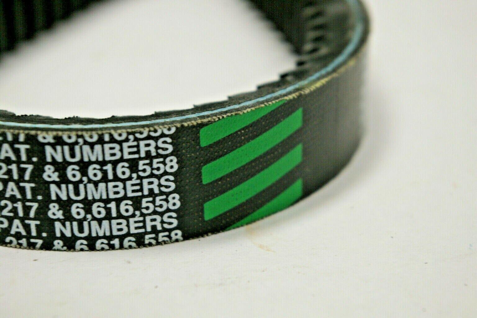 Gates TR28693 V-Belt