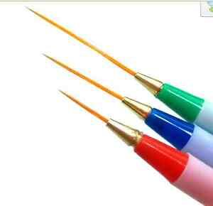 3-pcs-Sizes-Nail-Art-Drawing-Pen-Painting-Striping-Brush-Set