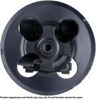 Power Steering Pump Cardone 21-5395 Reman fits 03-08 Mazda 6