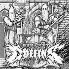 Coffins - Ancient Torture (2014)