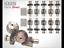 Skoda 2.0TDI Oil Pump Balance Shaft repair LIFETIME GUARNTEE VW Audi Seat