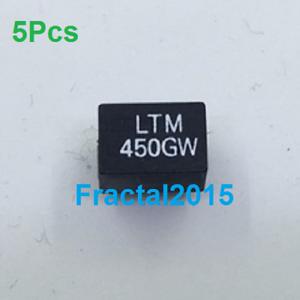 2 5 Pcs LTM450GW LTM 450GW DIP5 = 3