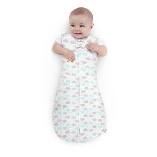 Comfort /& Harmony Schlafsack Babyschlafsack Größe 76 cm – 89 cm.