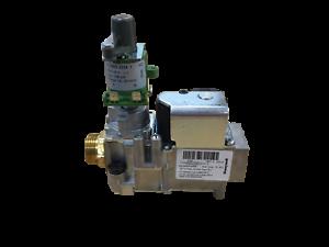 Malvern M0671 Gas Valve Honeywell Type VK4100N 2014 VK4100N2014 NEW