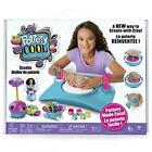 Pottery Cool 6027865 Studio Clay Post UK