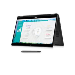 Dell Latitude 7389 2-in-1 Touch (13.3-Inch, Intel Core i7-7600U, 512GB SSD, 16GB