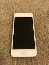 6Th Generation Ipod Touch (used)