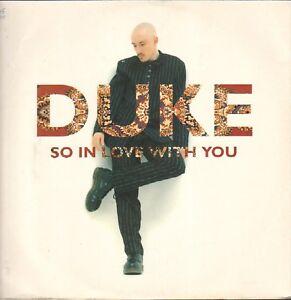 Duke-so-in-love-034-Contigo-034-virgin-vst-1504-uk-1994