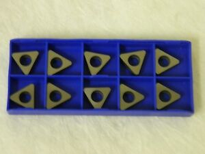 Made-in-USA-03040946-3-8-034-x-1-8-034-SM-41-Carb-Triangular-Shim-Indexable-Qty-10