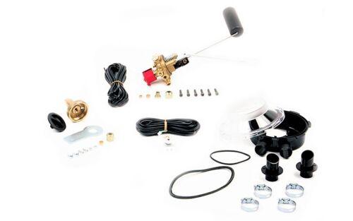 D 300,30 ° cylindrique Atiker Polyvanne gaz K01.MV01.1420 GPL GPL Réservoir Essence
