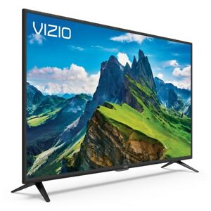 464b2bfba0e VIZIO D-Series D55X-G1 55 inch 4K HDR Smart TV for sale online