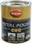Autosol-Metal-Polish-Paste-750ml-Tin-Solvol-Chrome-Aluminium-Cleaner-0402 thumbnail 1