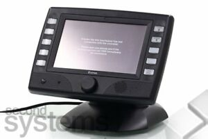 Extron-7-034-Tabletop-TouchLink-Touch-Panel-TLP-Touch-screen-tlp-700TV