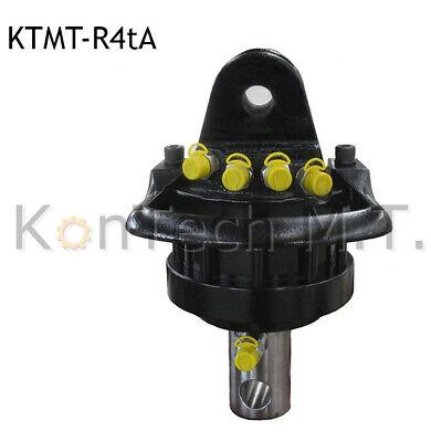 min KTMT-DRV30 Drosselrückschlagventil 30l