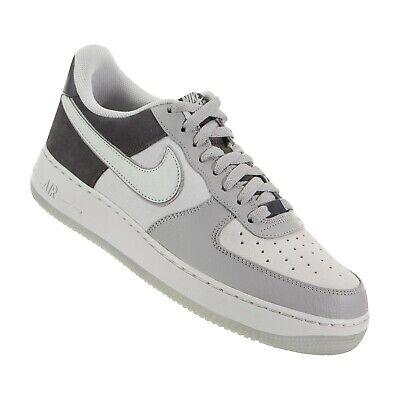 scarpe nike uomo air force 1 07 3