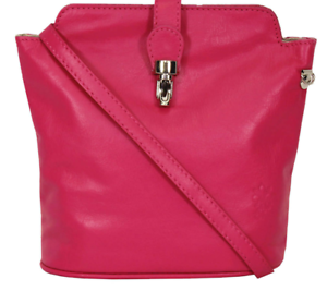 ladies-Soft-Italian-leather-bag-with-shoulder-strap